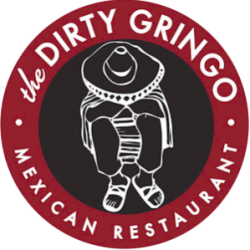 The Dirty Gringo Mexican Restaurant